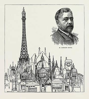 Stephen Strasburg Prints