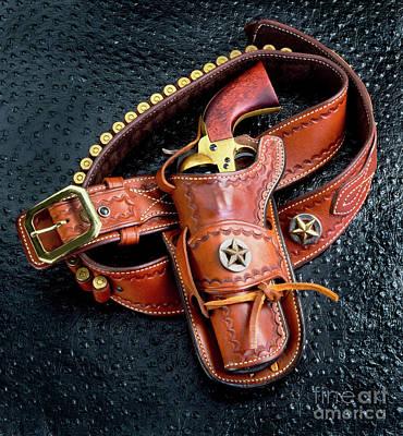Designs Similar to Old Cowboy Gun.