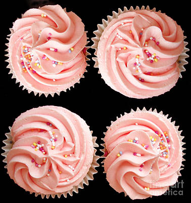 Designs Similar to Cup Cakes by Jane Rix