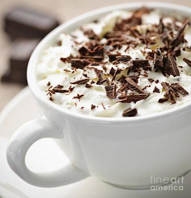 Designs Similar to Hot Chocolate