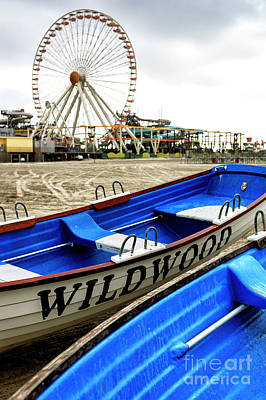 Designs Similar to Wildwood 2008 by John Rizzuto