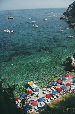 Designs Similar to View From Il Pellicano