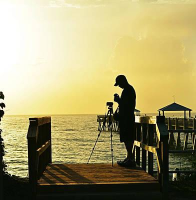 Florida Er Photographs