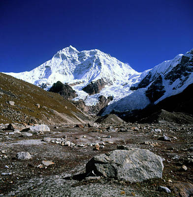 Designs Similar to Makalu