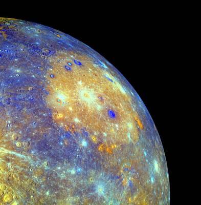Designs Similar to Mercury