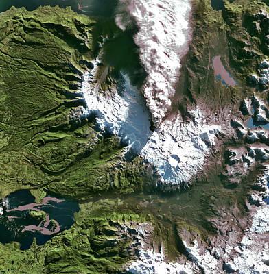 Designs Similar to Puyehue Volcano Eruption