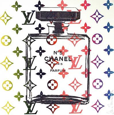 Designs Similar to Lv Sunrise by Shane Bowden