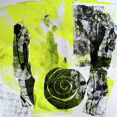Designs Similar to Quarto IIi by Mary Sullivan