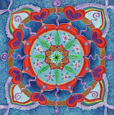 Kathy Rausch Art
