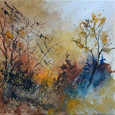 Designs Similar to In The Wood by Pol Ledent