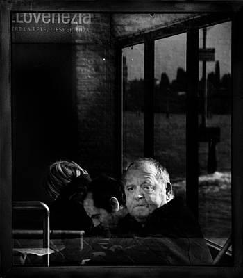 Venezia Photographs