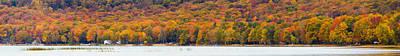 Designs Similar to Lake Leelanau In The Fall