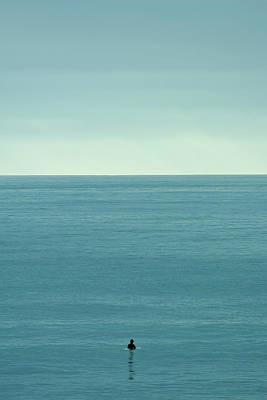 Seafoam Photographs