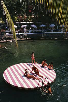 Designs Similar to La Concha Beach Club