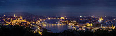 Designs Similar to Budapest by Thomas D M?rkeberg