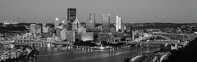 Designs Similar to Night, Pittsburgh, Pennsylvania