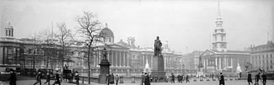 Designs Similar to Trafalgar Square