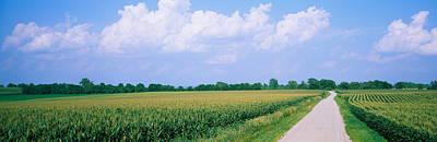 Daviess County Photographs