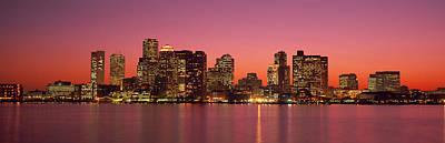 Designs Similar to Sunset Boston Ma