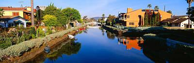 Venice Waterway Prints