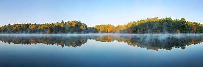 Designs Similar to Mirror Lake by Scott Norris