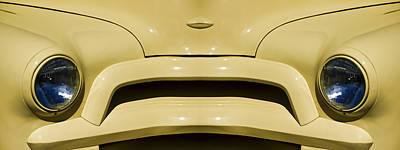 Designs Similar to Cute Little Car Faces Number 9