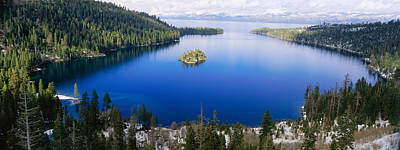 Designs Similar to Lake Tahoe, California