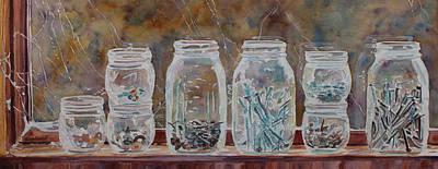 Diy Paintings Prints