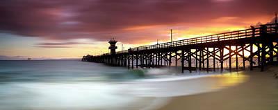 Designs Similar to Seal Beach Pastels