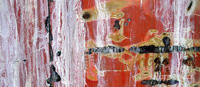Designs Similar to Abstract Painting Mug