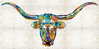 Usf Bulls Prints