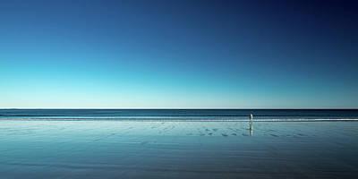 Hampton Beach Photographs