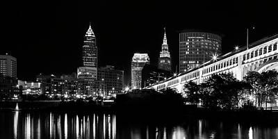 Ohio River Photographs