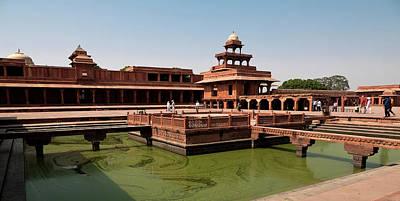 Designs Similar to Fatehpur Sikri 2