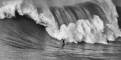 Nazare Photographs