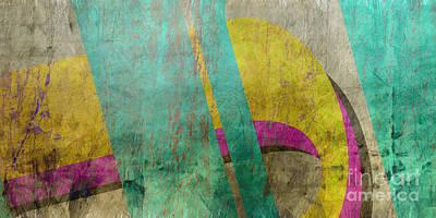Untitled Paintings