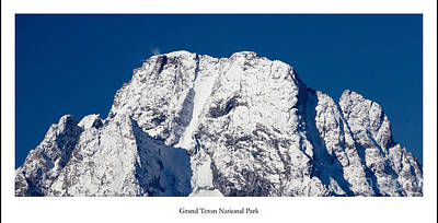 Designs Similar to Grand Teton National Park