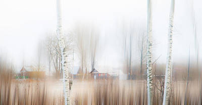 Designs Similar to Winter Aquarel. Russia