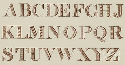 Designs Similar to Roman Shaded, Various