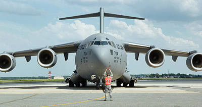 Designs Similar to Globemaster by Peter Chilelli