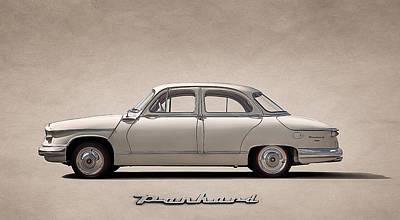 Designs Similar to Panhard Pl17 Tigre