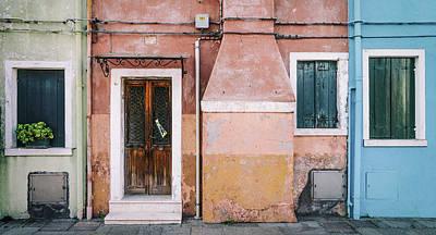 Designs Similar to Pastel Street