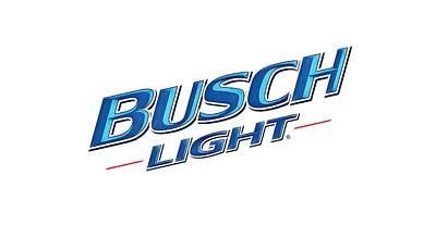 Bud Light Art