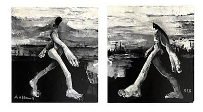 Designs Similar to Polar Opposites