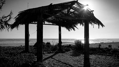 Classic Surf Spot Photographs