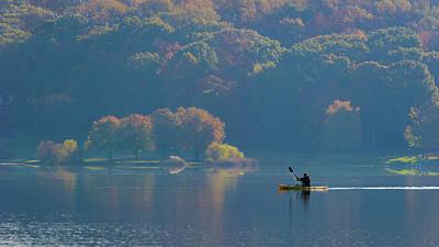 Designs Similar to Kayaking by ??? / Austin