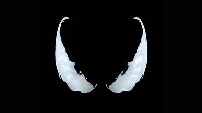 Designs Similar to Venom  by Geek N Rock