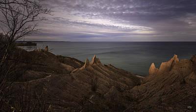 Southern Ontario Photographs