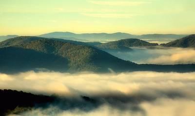 Designs Similar to Blue Ridge Mist