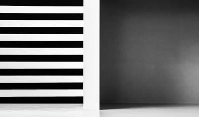 Designs Similar to Stripes And Shadows